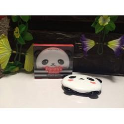 Son môi kiêm má hồng Tonymoly pandas dream dual lip  cheek
