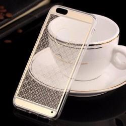 Ốp lưng nhựa dẻo iPhone 6-6s