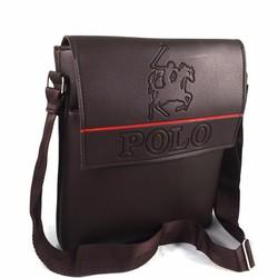 Túi Đựng Ipad Cao Cấp Fashion MS652