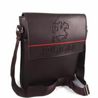 Túi Đựng Ipad Cao Cấp Polo Fashion MS652