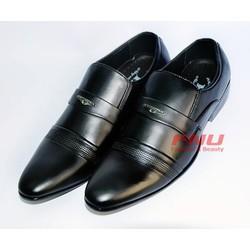 Giày da công sở nam ,lịch lãm, sang trọng
