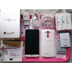 LG G3 CAT6 F460