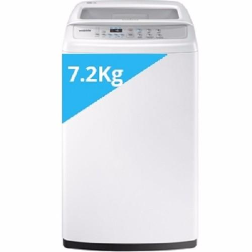 Máy giặt Samsung WA72H4000SW-SV 7.2kg - 4049789 , 3838205 , 15_3838205 , 3479000 , May-giat-Samsung-WA72H4000SW-SV-7.2kg-15_3838205 , sendo.vn , Máy giặt Samsung WA72H4000SW-SV 7.2kg