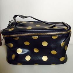 Túi đựng đồ trang điểm MINISO JAPAN