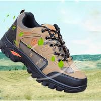 Giày thể thao nam ROZALO RMSBR8831BR - Màu Nâu