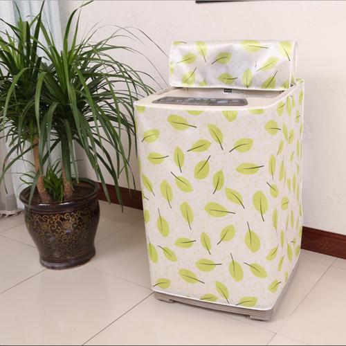 [Cửa trên] Tấm phủ bọc máy giặt vải nilon - Dưới 8kg - 4049881 , 3839969 , 15_3839969 , 79000 , Cua-tren-Tam-phu-boc-may-giat-vai-nilon-Duoi-8kg-15_3839969 , sendo.vn , [Cửa trên] Tấm phủ bọc máy giặt vải nilon - Dưới 8kg