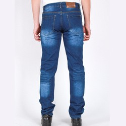 quần jeans nam levis