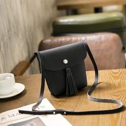 Túi đeo thời trang dạo phố nhỏ nhắn,tiện lợi