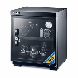 Tủ chống ẩm I-Cabi HD-26 lít