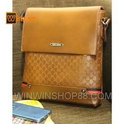 Túi xách nam thời trang cung cấp sỉ vs lẻ cung cấp bởi Winwinshop88