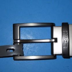 Dây Nịt Nam Hàng Hiệu Chính Hãng Cao Cấp _ KENNETH  COLE Belt Size 34