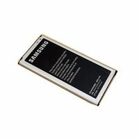 PIN SAMSUNG S5 ZIN