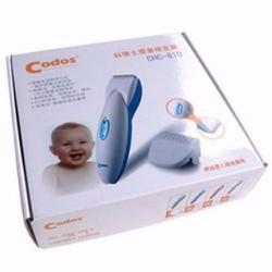 Tông - đơ cắt tóc cho bé Codos CHC 810