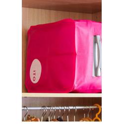 Túi bảo vệ vali 20 - 24 - 28 inch