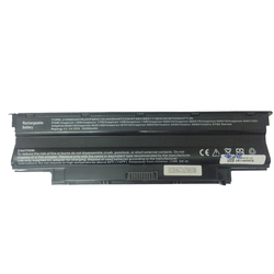 Pin Dell Inspiron N5010D-258