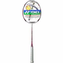 VỢT CẦU LÔNG YONEX TPS78