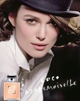Nước Hoa Chanel CoCo Mademoiselle 50ml 3