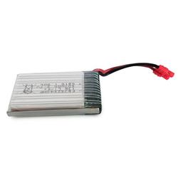 Pin 3.7V 1200mAh Battery – cho syma X5