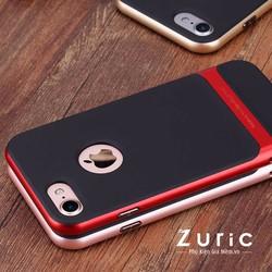 Ốp lưng chống sốc iPhone 7 Plus hiệu Rock chính hãng