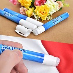 Bộ 3 bút tẩy vết bẩn siêu tốc trên vải, quần áo