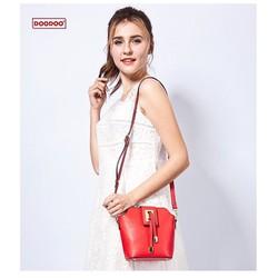 túi xách nữ cao cấp mẫu mới nhất thu 2016