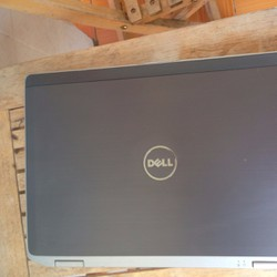 Dell 6420 Core i7 Ram 4G HDD 250G