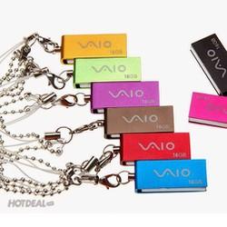 USB SONY VAIO 4G