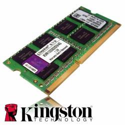 Ram Laptop 4Gb-DDR3 Kingston