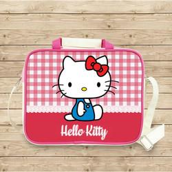 Túi đeo chéo Hello Kitty  - Size Lớn