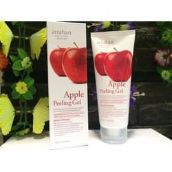 Gel Tẩy da chết hoa quả làm trắng da – Arrahan Whitening Peeling Gel