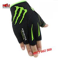 Găng tay_ Bao tay monter hở ngón tại Tp.hcm