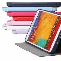 Bao da Samsung Galaxy Note 3 FIB
