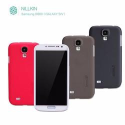Ốp lưng nillkin Samsung galaxy S4
