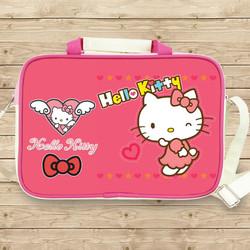 Túi đeo chéo Hello Kitty  - Size Nhỏ