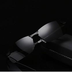 Mắt kính thời trang MK131 cung cấp bởi Muasamhot