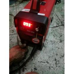 Máy hàn que Redbo ZX5_200A