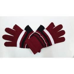Găng tay nữ lái xe chống nắng SMV0011