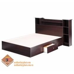 Giường Ngủ DP - 152