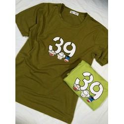 áo thun số 39