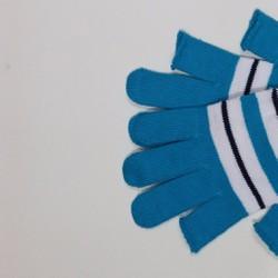Găng tay nữ lái xe chống nắng SMV0010