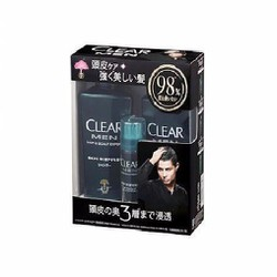 Clear Men Hair  cho nam Cao Cấp mua dau goi tang dau xa
