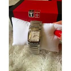 Đồng hồ Nữ  chính hãng xách tay từ Mỹ