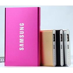 Pin Samsung 12000Mah Bảo Hành 12 Tháng