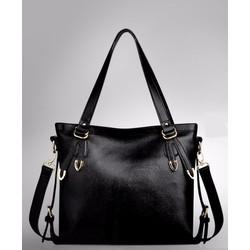 Túi xách tay HB089 thời trang-Hot