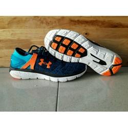 giày hãng thể thao