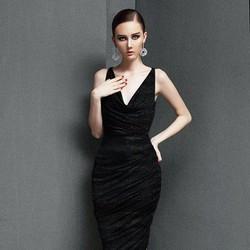 Đầm Body Kim Tuyến