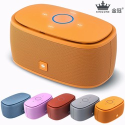 LOA BLUETOOTH KINGONE K5