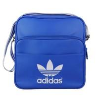 Túi đeo chéo Originals Sir Bag Adicolor