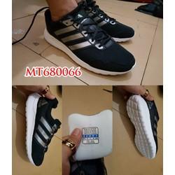 giày thể thao nam thời trang MT680066