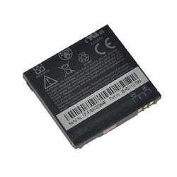 Pin HTC Diam160 - 900mAh Diamond 100-Touch Diamond P3700